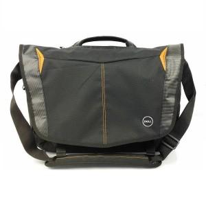"""Geanta Mesager de Laptop Dell Adventures 17"""" RWP21"""