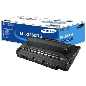 Cartus: Samsung ML-2250, 2251N, 2251NP, 2251W
