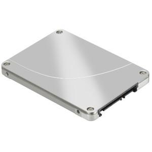 HDD 256 GB; SSD; 2.5; HDD LAPTOP