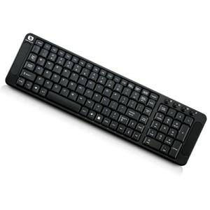 Tastatura SERIOUX;