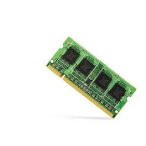 DD-RAM 2 256 MB / PC 800 LAPTOP