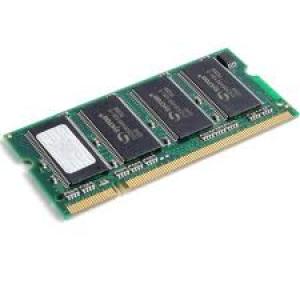 DD-RAM 1024 MB / PC 266 LAPTOP