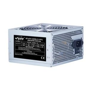 SURSA ALIMENTARE SPIRE SP-ATX-420W