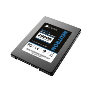 HDD 256 GB; S-ATA III; SSD; CORSAIR; N256GB3-BK; NOU