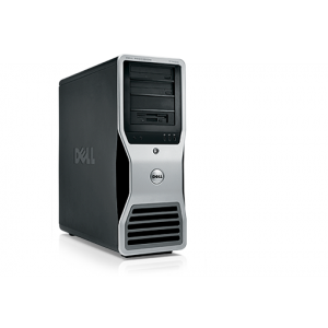 Dell Precision WorkStation T3500