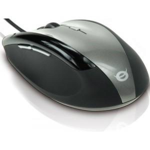 Mouse CONCEPTRONIC CLLM5BDESK; GRI, USB;