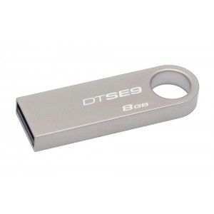 USB STICK KINGSTON DTSE9H/16GB