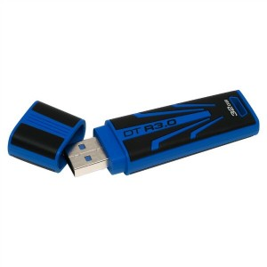 USB STICK KINGSTONE 32 GB