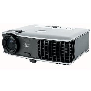 VIDEOPROIECTOR DELL; model: 2400MP; SH