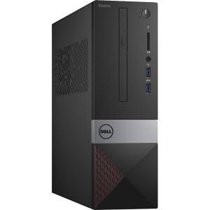 Dell, VOSTRO 3268, Intel Core i3-7100