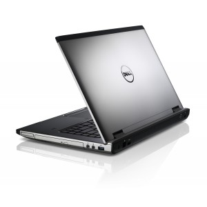 Laptop DELL Vostro 3560