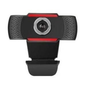 camera web cu microfon