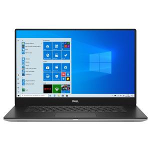 Laptop DELL, XPS 15 7590, Intel Core i9-9980HK, 2.40 GHz, HDD: 256 GB, RAM: 32 GB, video: nVIDIA  GeForce GTX 1650 , webcam, LCD (UHD), 3840 x 2160