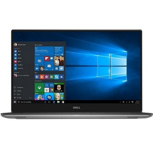 Laptop DELL, XPS 15 9560