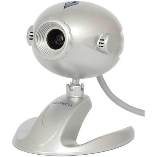 A4Tech PK-335E Webcam Treiber Herunterladen