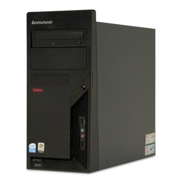 LENOVO 9265-7HG DRIVER FOR WINDOWS