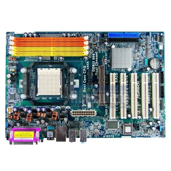ASROCK AM2NF3-VSTA AMD COOLNQUIET WINDOWS 10 DRIVERS DOWNLOAD