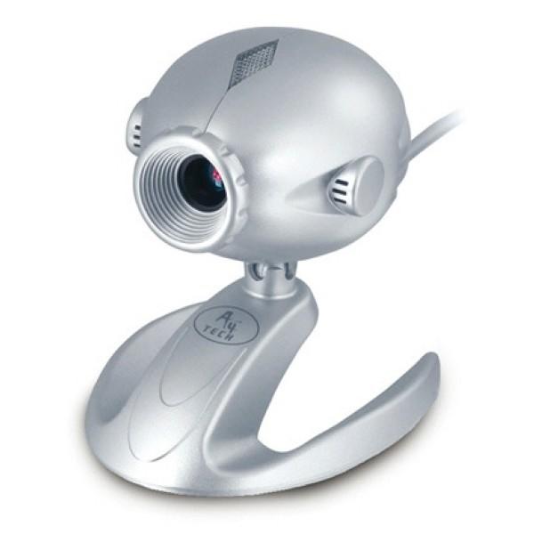 A4Tech PK-335E Webcam Drivers for Windows Mac