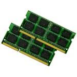 4096 MB; DD-RAM 3 L; memorie RAM LAPTOP