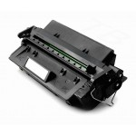 TONER ORIGINAL HP C4096A BLACK