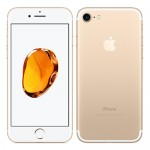 IPHONE 7 128GB GOLD REFURBISHED