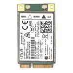Dell Wireless 5550 HSPA Mobile Broadband Mini-Card 3G