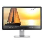 """Monitor DELL, model: P2314H; 23""""; SH"""