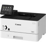 CANON 2221C004AA