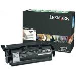 Cartus compatibil : Lexmark T654, T656