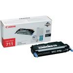 Cartus: Canon imageCLASS MF8450, MF9150, MF9170, MF9220, MF9280, imageRUNNER LBP-5360, i-SENSYS LBP-5360, LBP-5400, MF8450, MF9130, MF9170 MAGENTA OEM