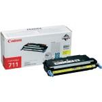 Cartus: Canon imageCLASS MF8450, MF9150, MF9170, MF9220, MF9280, imageRUNNER LBP-5360, i-SENSYS LBP-5360, LBP-5400, MF8450, MF9130, MF9170 CYAN