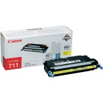 Cartus: Canon imageCLASS MF8450, MF9150, MF9170, MF9220, MF9280, imageRUNNER LBP-5360, i-SENSYS LBP-5360, LBP-5400, MF8450, MF9130, MF9170 MSE