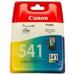 Cartus cerneala Original Canon CL-541 Color, compatibil MG2150/3150, 8 ml (BS5227B005AA)