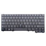 "TASTATURA LAPTOP DELL LATITUDE E7450; layout: SWI; ""6C1VG"""
