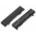 Acumulator Toshiba Portege A600 / R500 / R600 Series