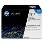 Cartus compatibil: HP Color LaserJet 1500, 2500, - Magenta