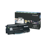 Cartus: Lexmark E120 E120n
