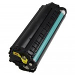 Toner compatibil: HP 3000 color