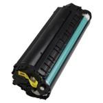 Toner compatibil: HP 4600