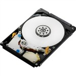 "HDD 320 GB; IDE; 2.5""; HDD LAPTOP"