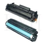 Toner compatibil: HP LJ 1010