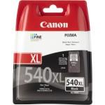Cartus cerneala Original Canon PG-540XL Negru, compatibil MG2150/3150 (BS5222B005AA)