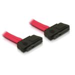 Cablu PC; SAS 29 PIN la SAS 29 PIN; 0.5M