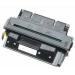 TONER OEM DATAPRODUCTS C4127X BLACK