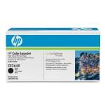 Cartus compatibil: HP Color LaserJet CM4540 Series - Magenta