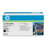 Cartus: HP Color LaserJet CM4540 Series - Cyan