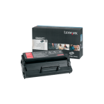 Cartus: Lexmark E320, 322, 322n