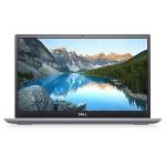 Laptop DELL, INSPIRON 5390,  Intel Core i5-8265U, 1.60 GHz, HDD: 256 GB, RAM: 8 GB, webcam