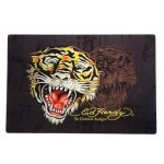 "LAPTOP SKIN MAGIC MARKET 15"" LAPTOP; ""SK09A04F-15"""