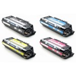 Toner compatibil: HP 3500 color